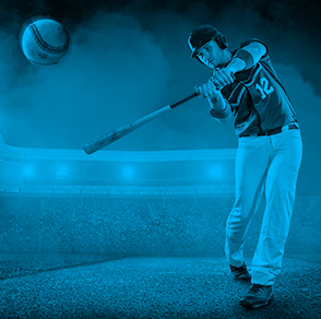 Baseball Pools Background